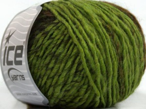 virginia wool 40486