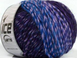 virginia wool2