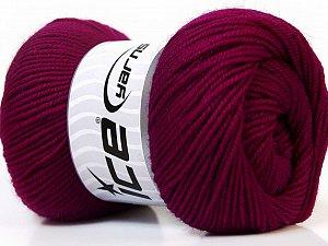 wool deluxe11