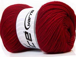 wool deluxe13
