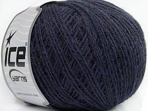 wool fine 2
