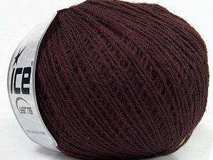 wool fine 4