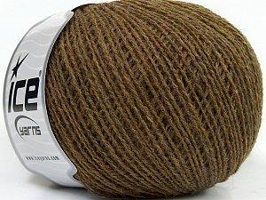 wool fine 5
