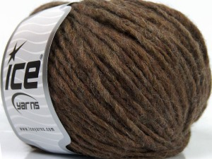 wool cord 39617