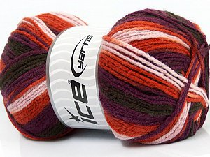 design wool light 41277