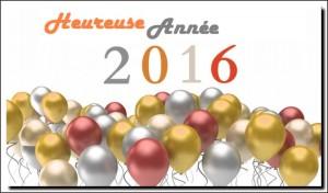 bonne-annee-2016 (2)