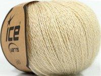 silk 37004