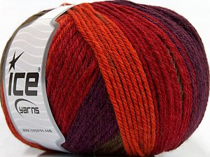 pure wool color42683