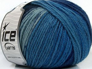 pure wool color42963