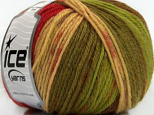 pure wool color42967