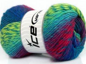 sultan wool 42709