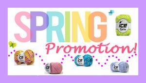 spring promotionfacebook pub
