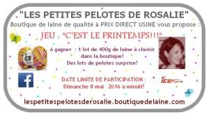 Les-Petites-Creations-de-Rosalie