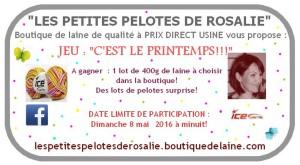 Les-Petites-Creations-de-Rosalie1