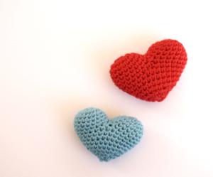 coeur_crochet
