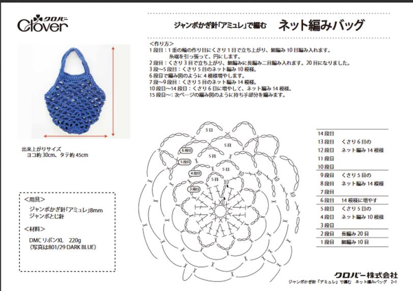 sac clover1