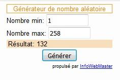gagnante-2-gisele-com-132