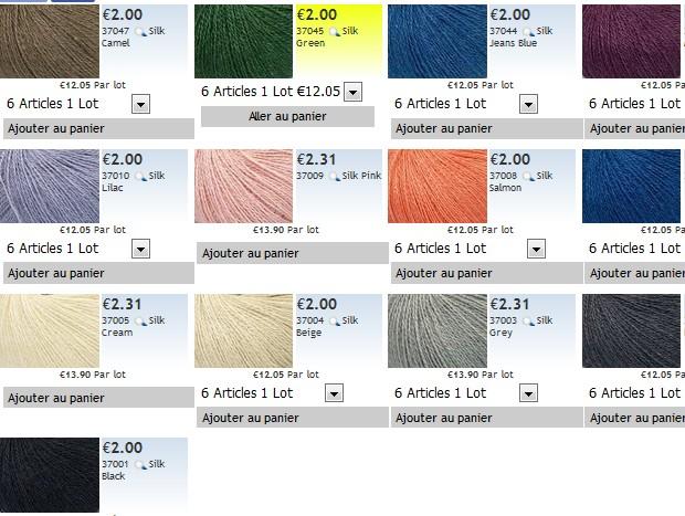 silk nuancier 3